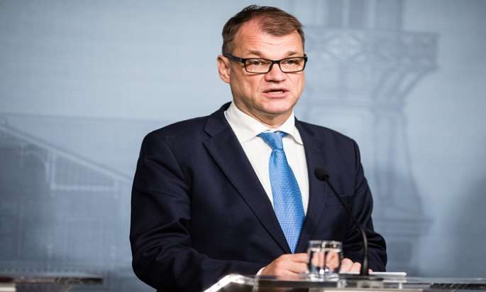 Controlling non-EU investments hard to accept: PM