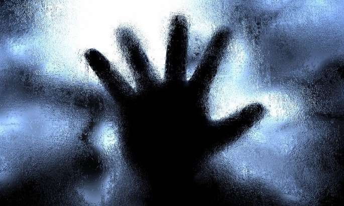 Coordination within govt needed to curb human trafficking