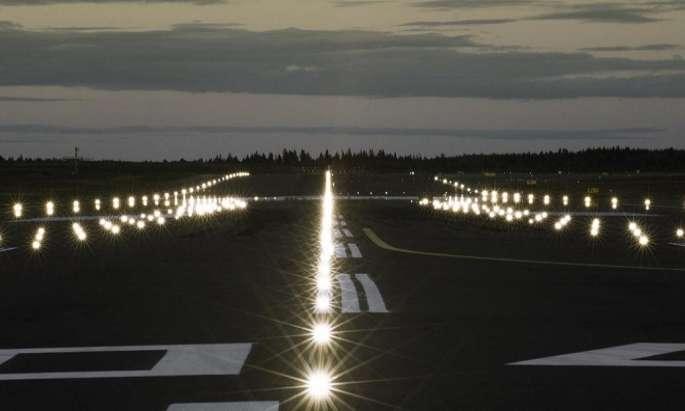 Runway revamp to affect air traffic at Helsinki Airport