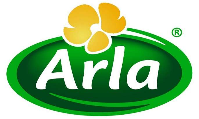 Arla introduces new labelling system to cut food waste