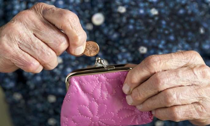 Finland ranks 3rd in global pension index