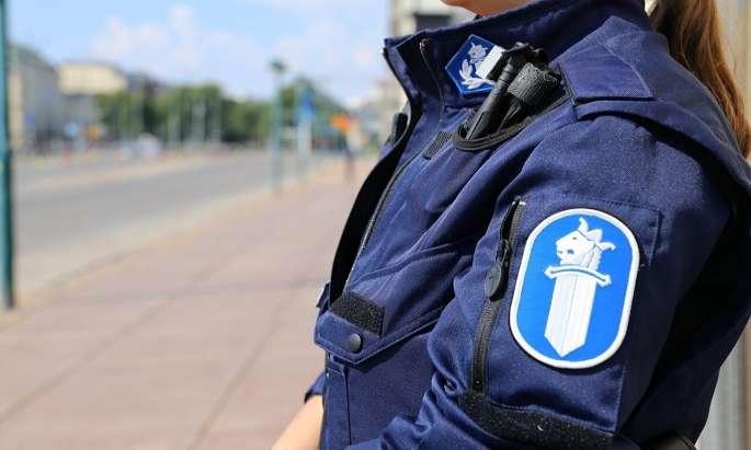 4 remanded in custody for suspected robbery in Hartola
