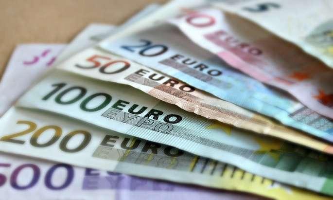 FIN-FSA stresses assessment of loan-repayment ability