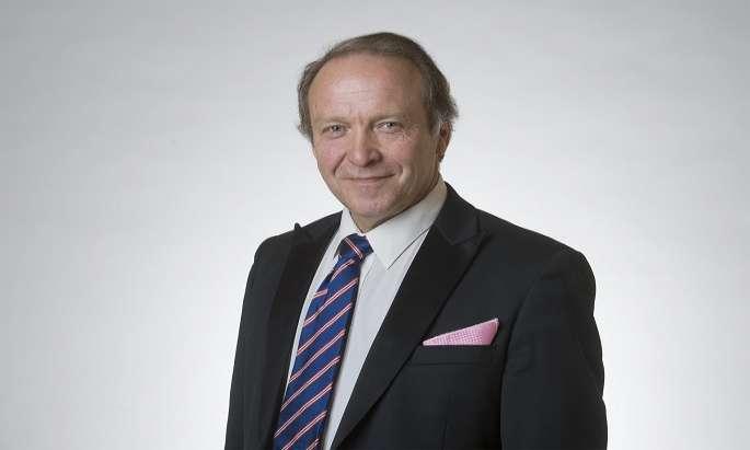 Finns Party MP gets tougher sentence for sexual assault